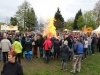 osterfeuer14